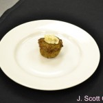 J. Scott Catering Gluten Free Options