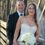Phoenixville Foundry Weddings, J Scott Catering, David James Photography, Chester County Wedding Venues