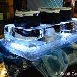 J. Scott Catering dessert