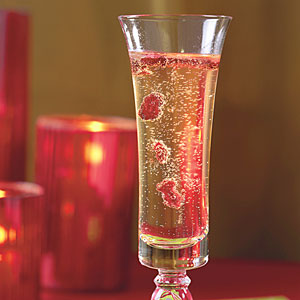 cranberry-champagne-sl-1563840-l