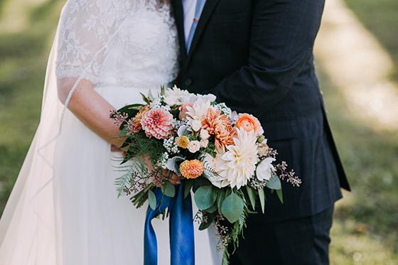 wedding flowers beautiful
