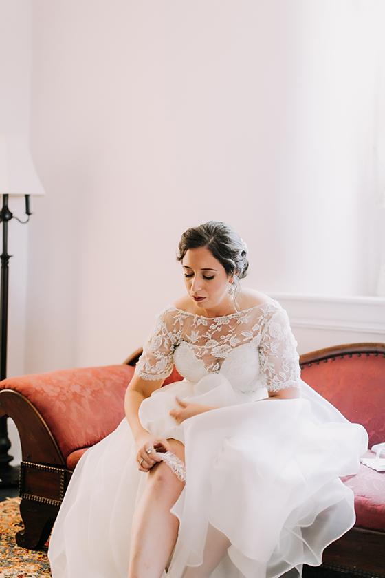 wedding gown love dress